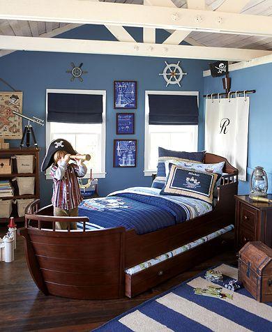 Image Result For Baby Bedroom Sets