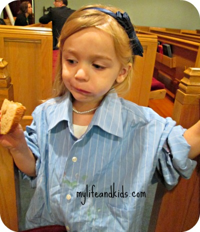 Bring shirts for flower girl to wear over dress before wedding my life and kids