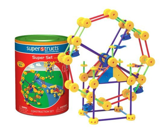 Best Tinker Toys For Kids : Top toys for kids my life and