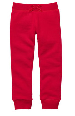 Osh Kosh Fleece Pants