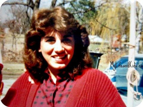 Linda Mullett