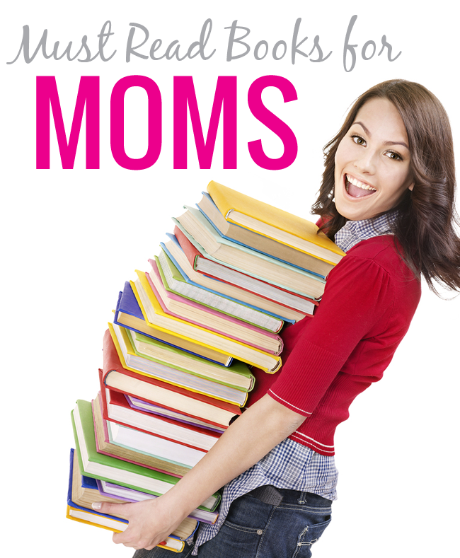 Must-Read-Books-for-Moms-fr