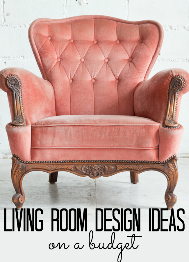 Fabulous Living Room Design Ideas On a Budget 650 x 900 · 815 kB · png