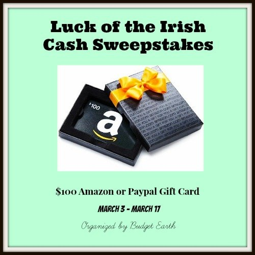 Luck-of-the-Irish-Cash-Giveaway