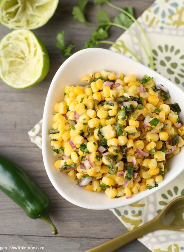 almost-chipotles-corn-and-poblano-salsa