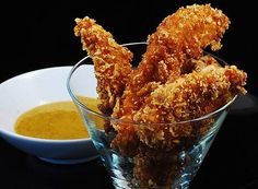 capn-crunch-chicken-fingers