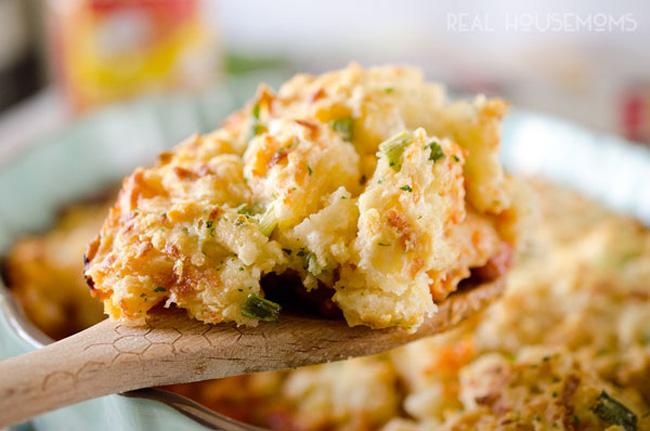 cheddar-bay-chicken-bake