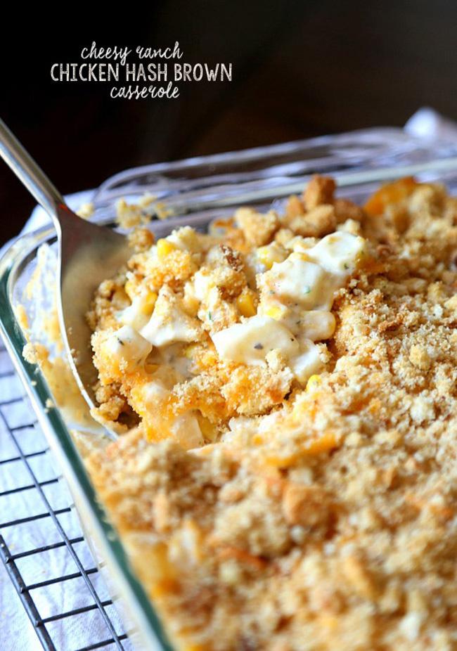 cheesy-ranch-chicken-hash-brown-casserole