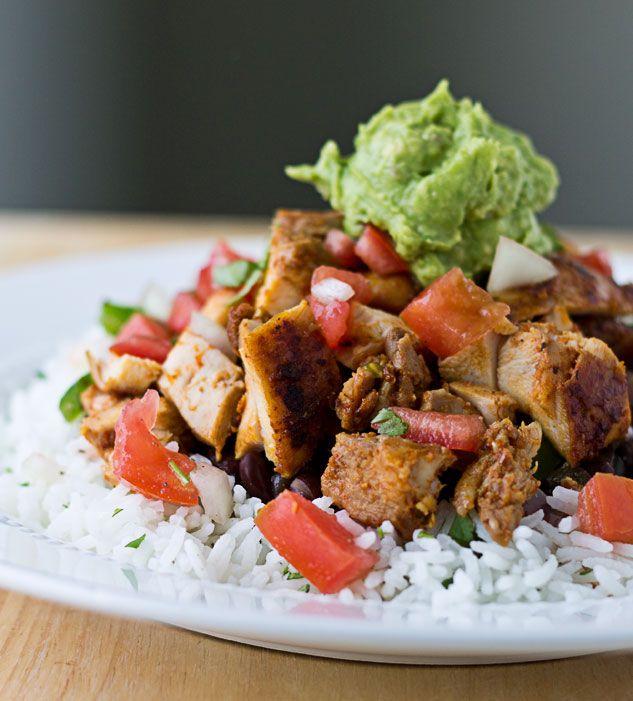 chipotle-chicken-recipe-copycat