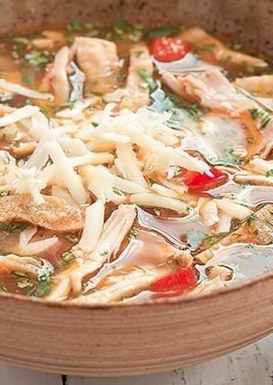 chipotle-chicken-tortilla-soup