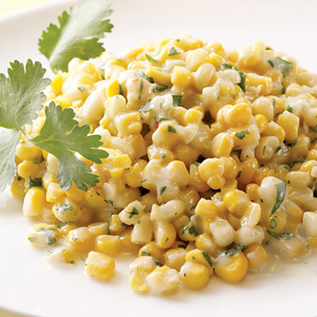coconut-creamed-corn-copy