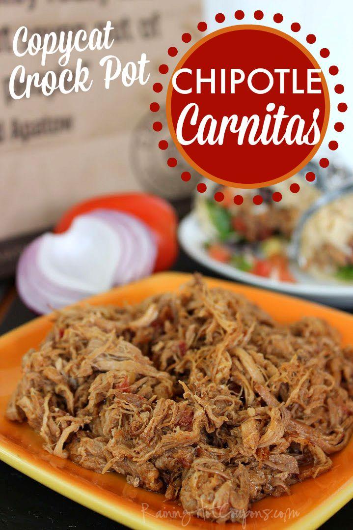 copycat-crockpot-chipotle-carnitas