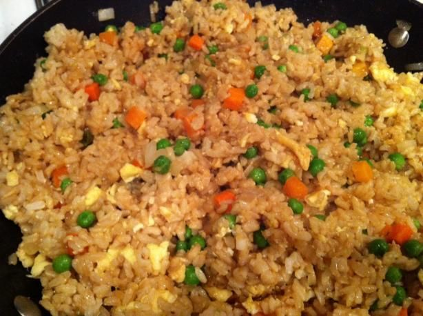 copycat-fried-rice