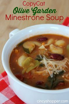 copycat-olive-garden-minestrone-soup