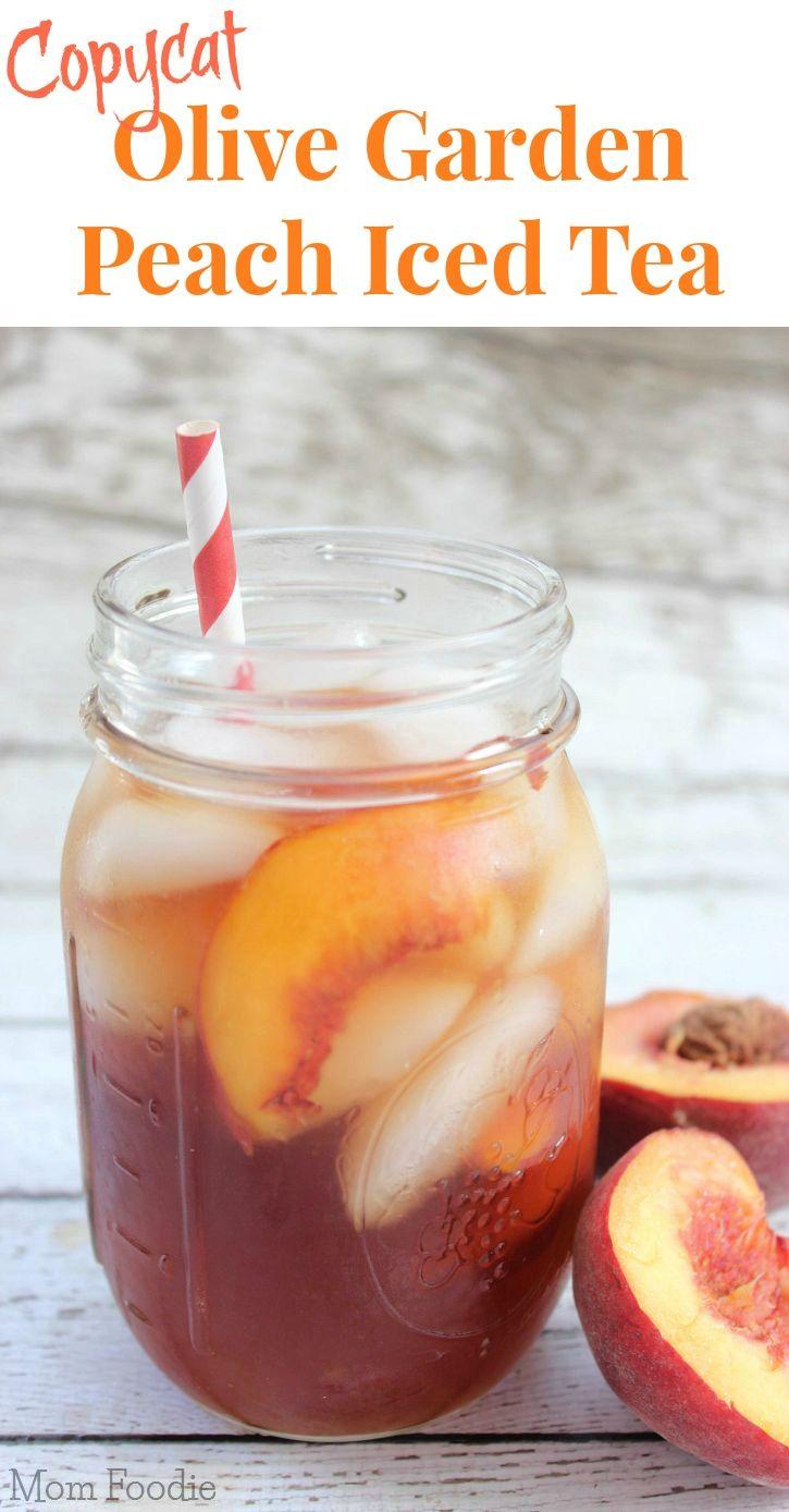 copycat-olive-garden-peach-iced-tea