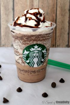 copycat-starbucks-double-chocolate-chip-frappuccino