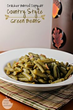 country-style-green-beans