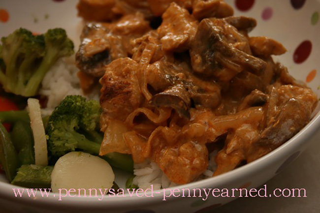 creamy-paprika-chicken-copy