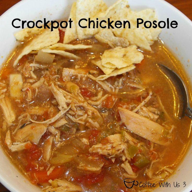 crockpot-chicken-posole