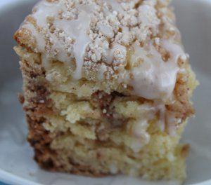 crockpot-cinnamon-coffee-cake