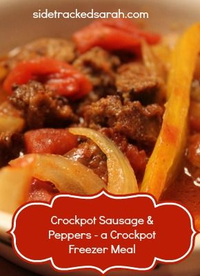crockpot-sausage-and-peppers