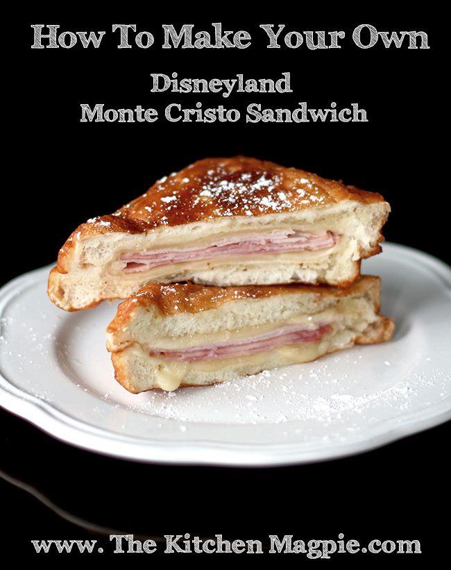 disneyland-monte-cristo-sandwich