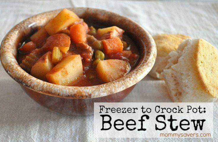 freezer-to-crockpot-beef-stew