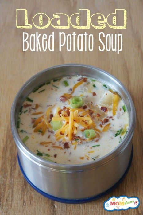 loaded-baked-potato-soup