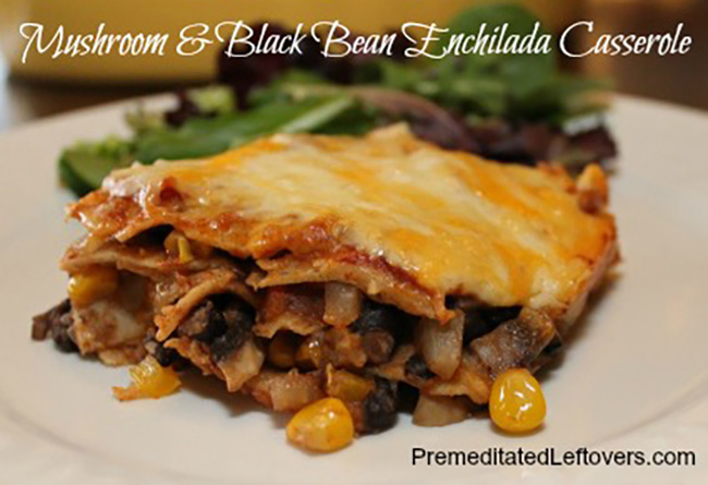 mushroom-and-black-bean-enchilada-casserole-copy