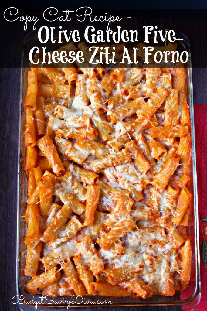 olive-garden-five-cheese-ziti-al-forno