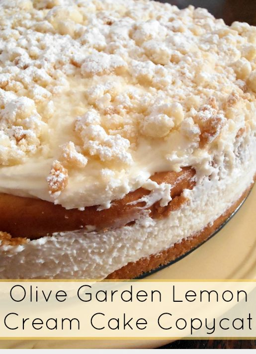 olive-garden-lemon-cream-cake-copycat-recipe