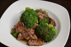 panda-express-broccoli-beef