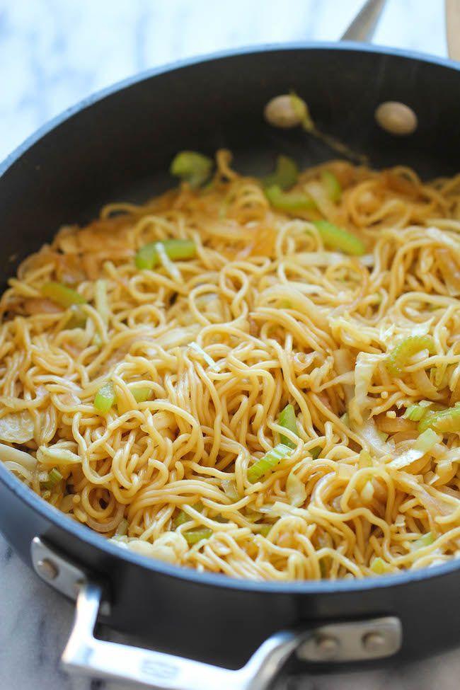 panda-express-chow-mein-recipe
