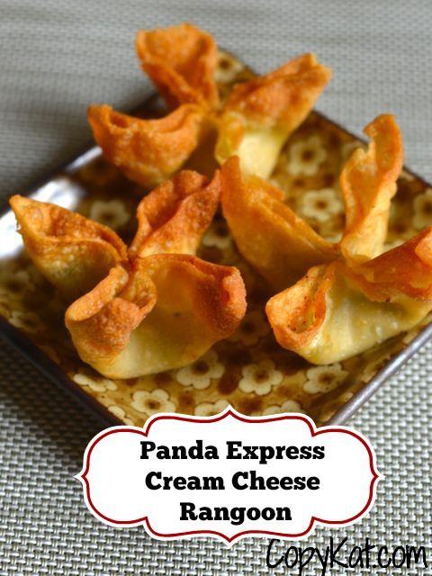panda-express-cream-cheese-rangoon