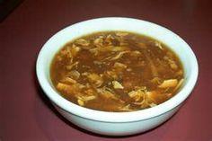 panda-express-hot-and-sour-soup
