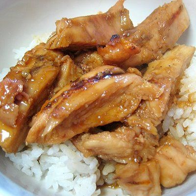 panda-express-mandarin-chicken