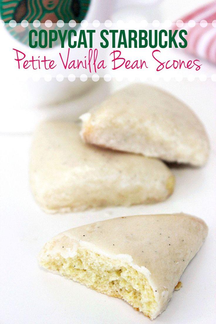 petite-vanilla-bean-scones