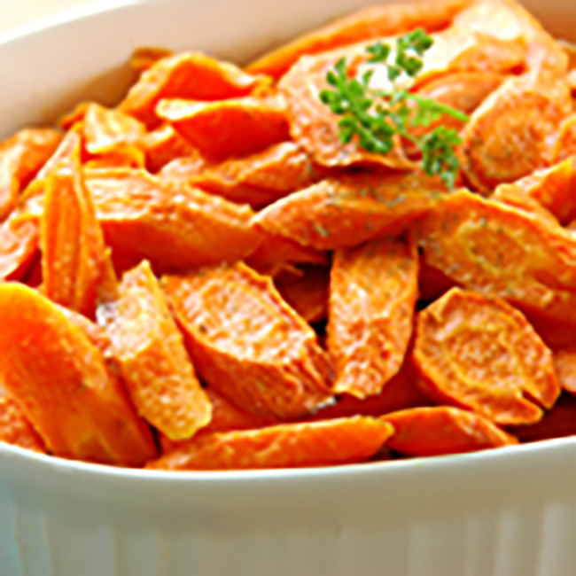 roasted-carrots-copy