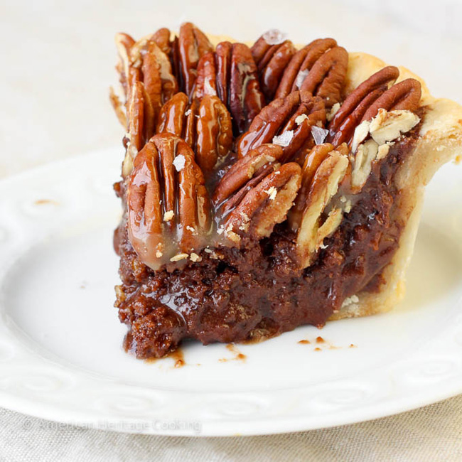 salted-caramel-chocolate-pecan-pie