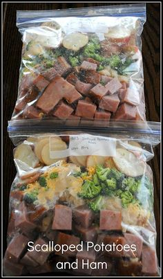 scalloped-potatoes-and-ham