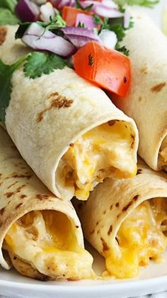 slow-cooker-cream-cheese-chicken-taquitos