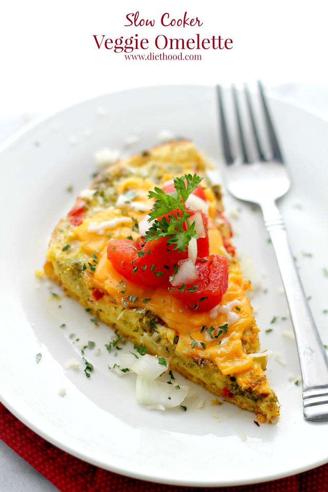 slow-cooker-veggie-omelettte-jpg