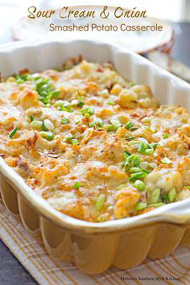 sour-cream-and-onion-smashed-potato-casserole