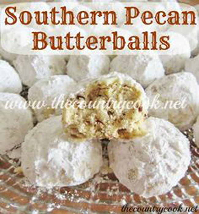 southern-pecan-butterballs
