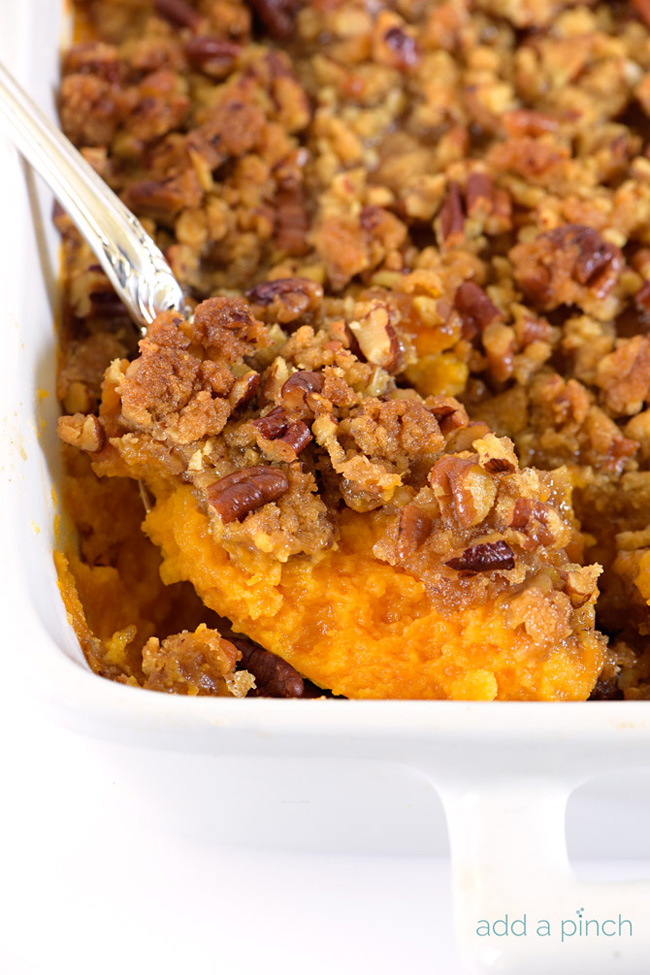 southern-sweet-potato-casserole