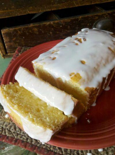 starbucks-lemon-loaf