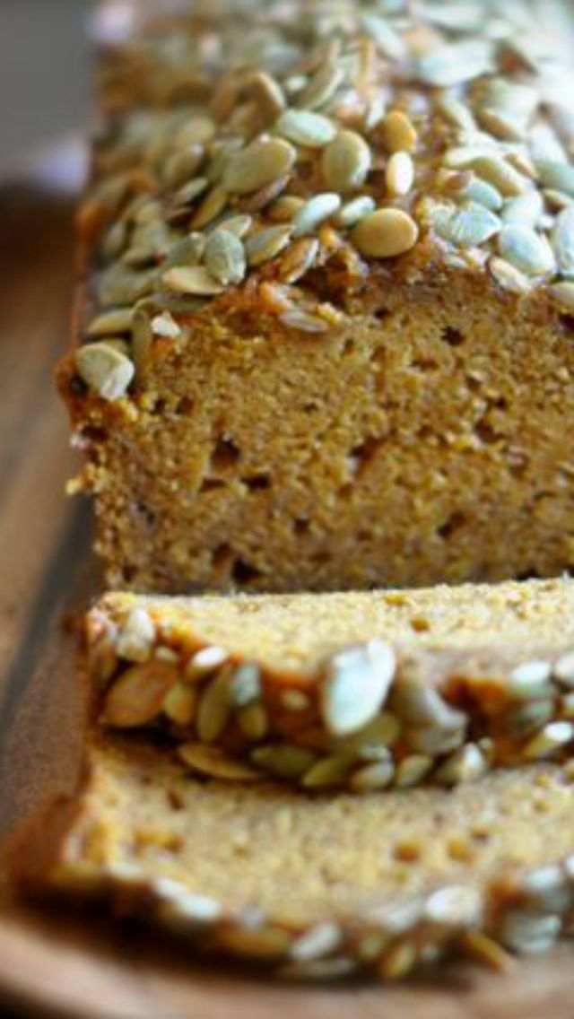 starbucks-pumpkin-bread