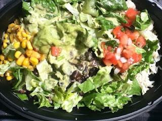 taco-bell-cantina-bowl