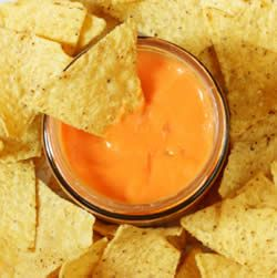 taco-bell-cheese-sauce