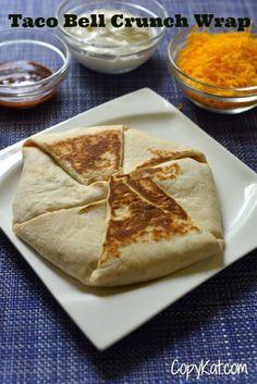 taco-bell-crunchwrap